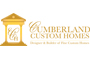 Cumberland Custom Homes Logo