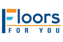 Floors for You Logo