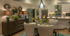 Capital Remodeling Home And Garden Show