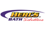 Herls Bath and Tile Solutions